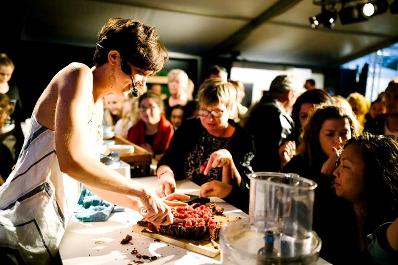 Local Auckland Events Full Of Flavour For Your Weekend , Auckland