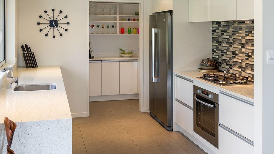 Moda Kitchens New Lynn