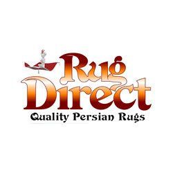 Rug Direct Wairau Valley Localist