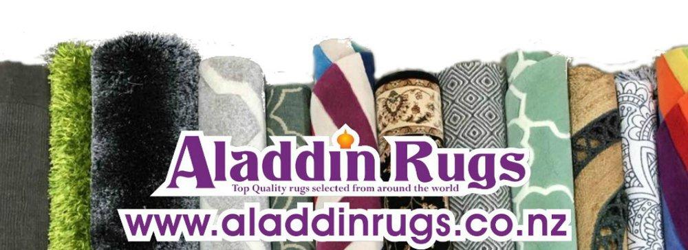 Aladdin Rugs Nz Ellerslie Localist
