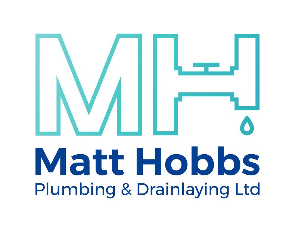 Matt Hobbs Plumbing & Drainlaying Ltd, Taihape • Localist