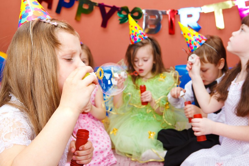 Creating Cool Kids Parties In East Auckland East Auckland Localist - Childrens birthday party ideas auckland