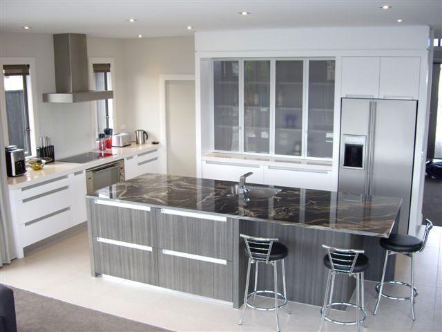 Good Kitchens Ltd Takanini Localist
