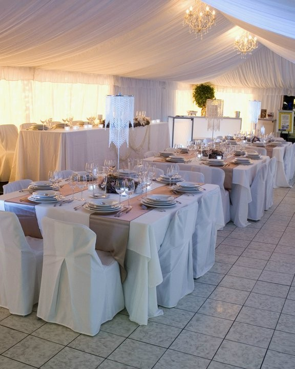 Carlton party hire henderson henderson localist wedding marquee junglespirit Images