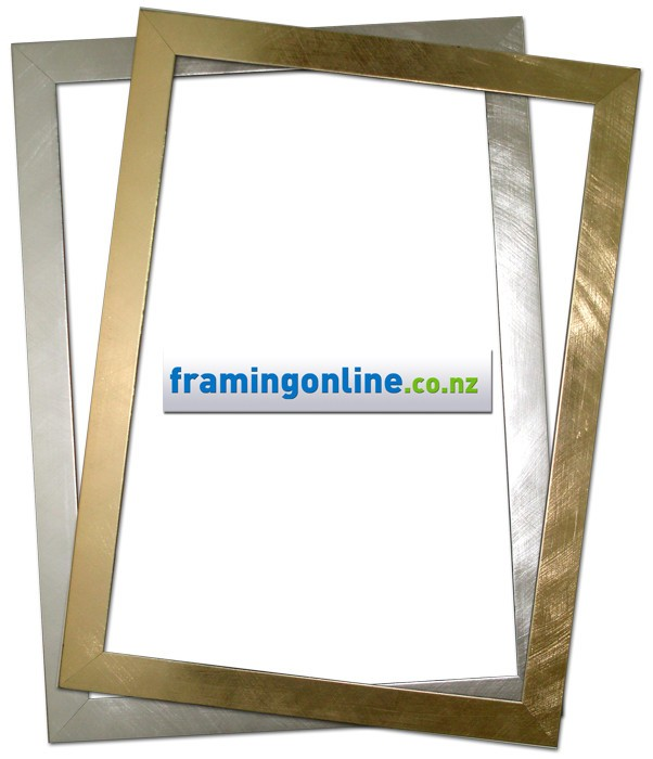 The Picture Framing Company & Framing Online, Kumeu • Localist