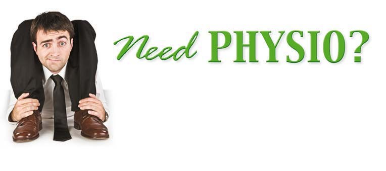 Physio in Botany