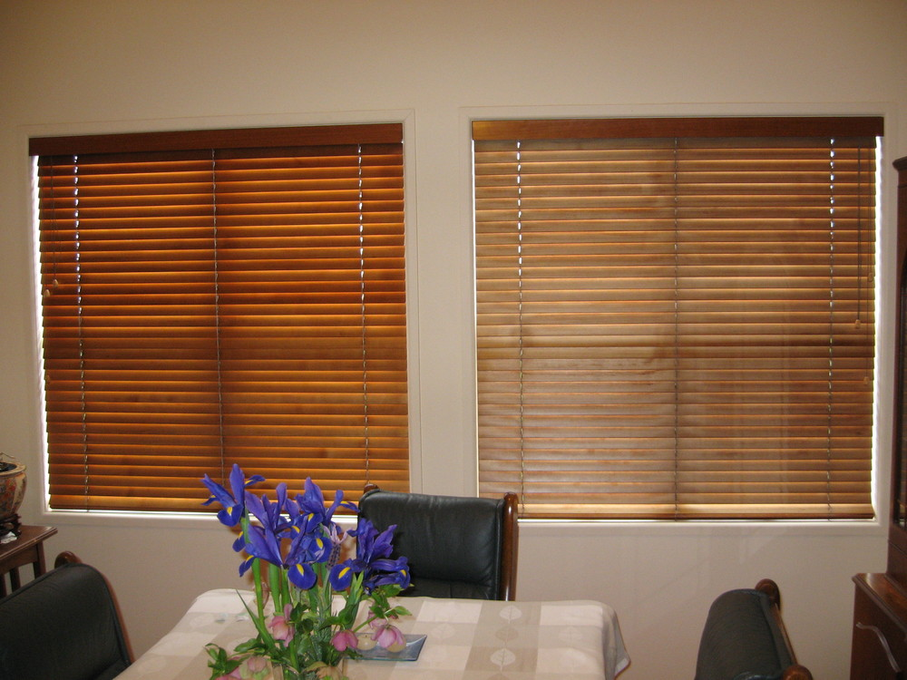 Ultrasonic Blind Cleaning Services Dannemora Localist