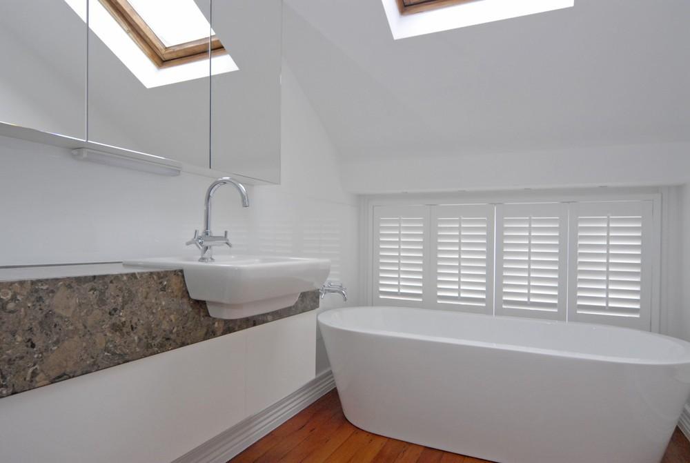 Nicola Manning Design Limited Remuera Localist