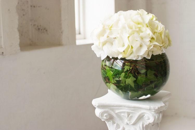 G pixeles diseño floral pinterest
