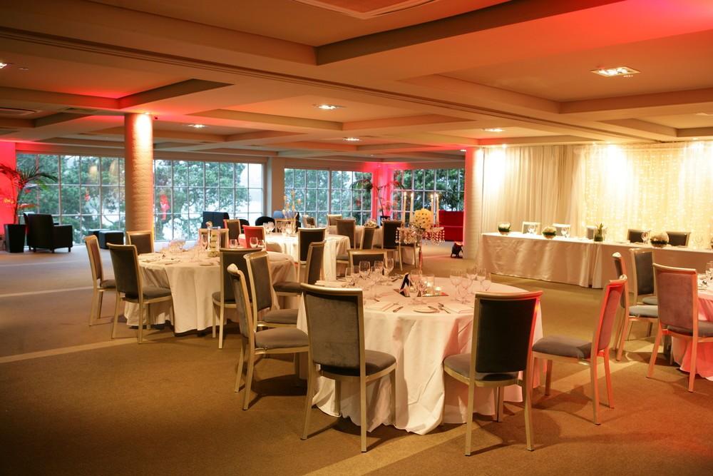 Orakei wedding venue