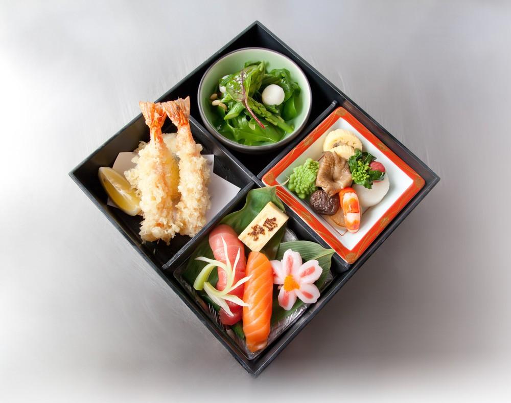 niwa japanese restaurant auckland central localist. Black Bedroom Furniture Sets. Home Design Ideas