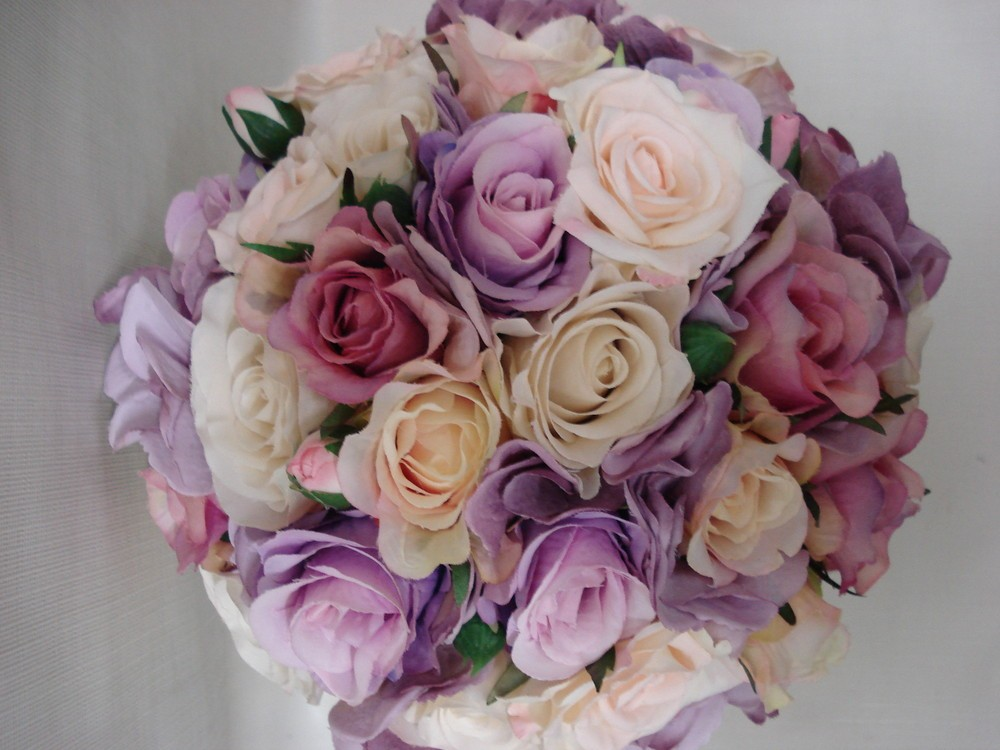 The silk flower company papakura localist the silk flower company image 9 view mightylinksfo Image collections