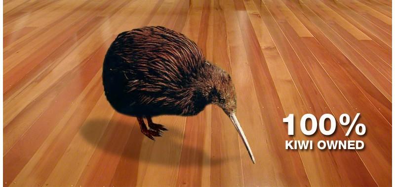 Able Kiwi Flooring Limited Glen Innes Localist