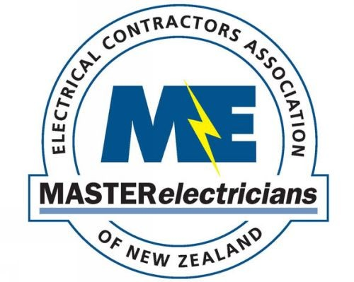 Gjp Electrical Limited Mt Roskill Localist