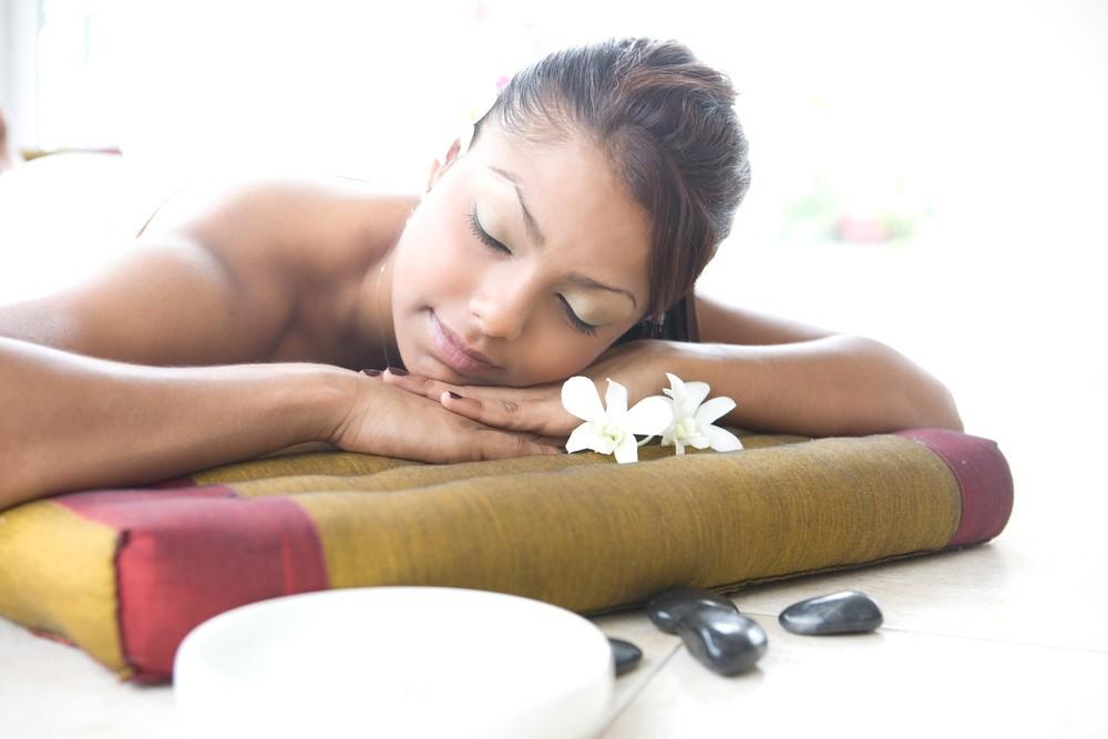 Massage botany auckland