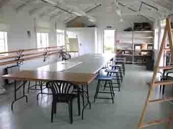 Haydn & Rollett Studio 4