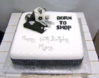 Cake Decorating Supplies Panmure