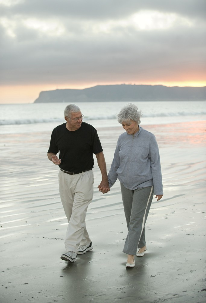 Most Popular Mature Online Dating Service In America