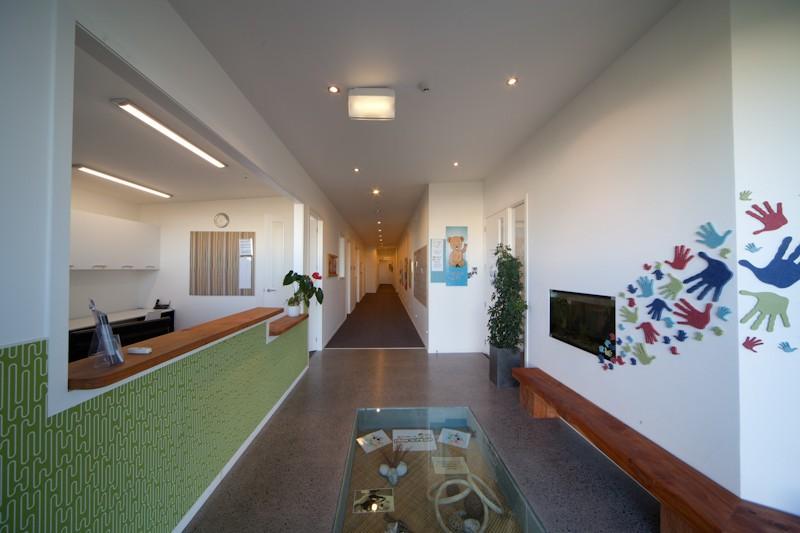 Playschool Early Education Centre Kumeu Localist
