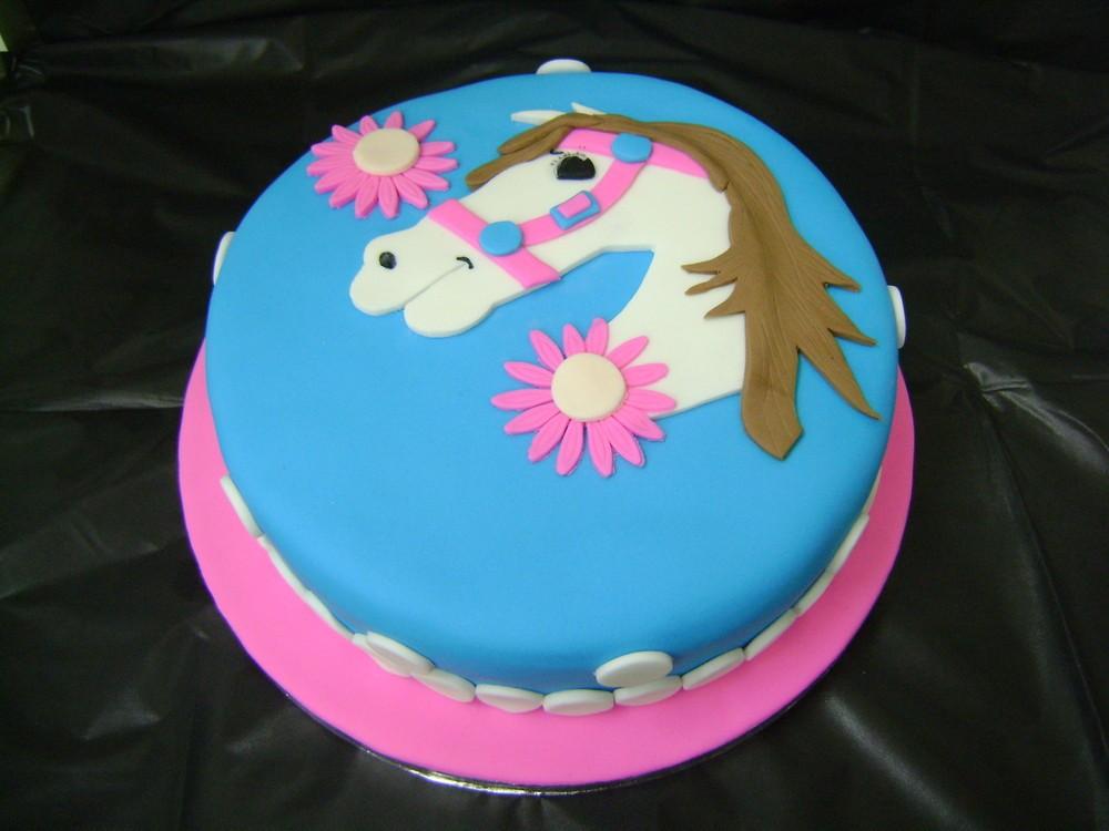 Cake Decorating Thames Nz : Sugarcrafts Cake Decorations & Supplies, Panmure   Localist