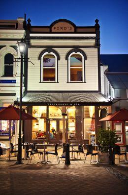 Best Restaurants In Nelson Marlborough Tasman Localist