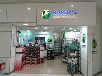 Health Store