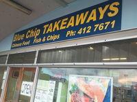 Good Food Takeaways Glen Eden